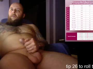 [20-04-21] dirtyweird record private XXX video from Chaturbate