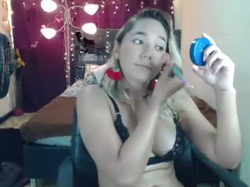 [21-06-21] kamyla69 record private show from Chaturbate.com