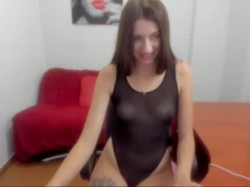 [04-08-21] sherril_fox cam show from Chaturbate