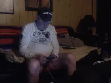 [28-11-20] 69singlehinton record public show video from Chaturbate
