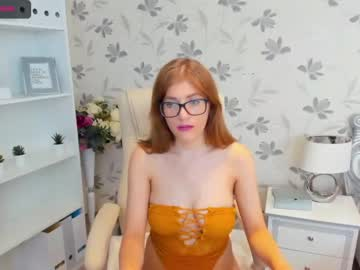 [05-08-21] erica_donson video with toys from Chaturbate