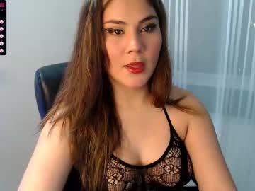 [25-01-21] anneli_cute record video with dildo