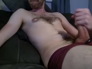 [05-06-21] 8inches_101 show with toys from Chaturbate.com