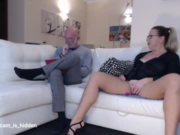 [12-11-20] cam_is_hidden record webcam show from Chaturbate.com