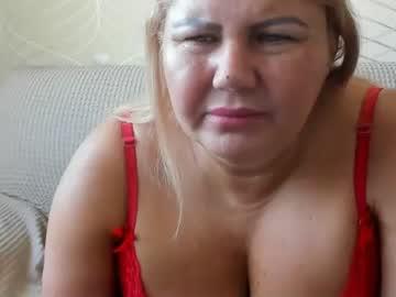 [09-03-21] come2mom chaturbate private XXX video