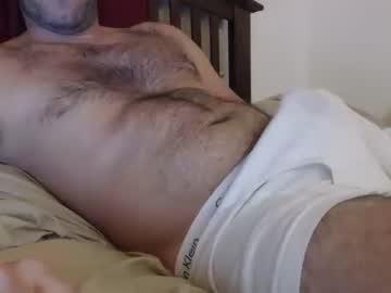 gringoguapo