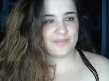 [22-07-21] hewlyeabebe chaturbate blowjob video