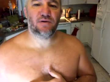 [07-10-20] mrdankerson chaturbate video with dildo