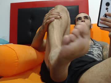 [03-01-20] ceasar_live record video with dildo from Chaturbate