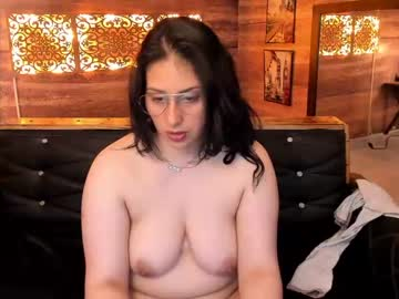 [04-12-20] helenstanford chaturbate private sex video