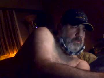 [01-06-21] straightbear4you record cam video from Chaturbate.com