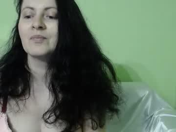 [18-04-21] alice2021 private sex show