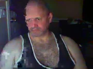 [09-03-21] dag_nabbit record cam video from Chaturbate