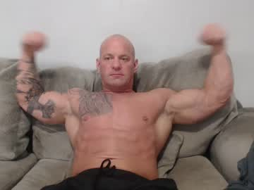 [24-01-20] strongandhard073 record video from Chaturbate