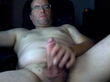 [29-09-20] antropv record show with cum from Chaturbate.com