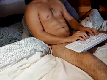 [22-01-21] jweezy77 video from Chaturbate.com