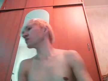 [02-03-21] naughtyjohnnyfresh chaturbate private webcam