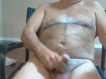 [20-07-21] sharkey644 show with cum from Chaturbate
