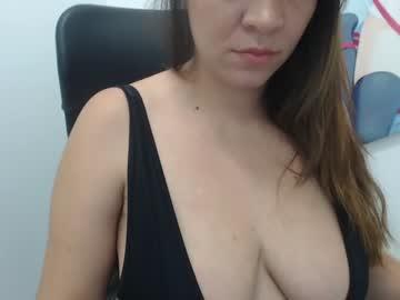 [25-11-20] valenttiina chaturbate private sex video