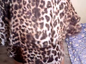 [09-05-20] watersunshine14344 record public webcam video from Chaturbate