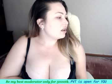 [18-01-21] queen_size record video with toys from Chaturbate