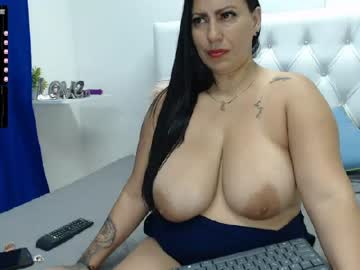 [24-09-20] roxanabigtits_ private XXX video from Chaturbate