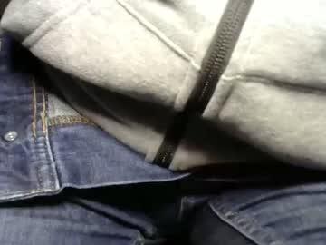 [25-01-21] ultrabig180 record blowjob video from Chaturbate.com