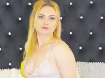 [23-04-21] erryka blowjob show from Chaturbate.com
