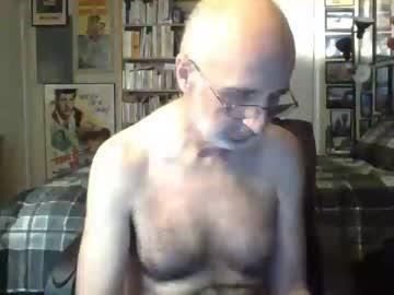 [22-02-20] gentcallr record private webcam