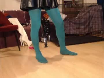 [12-11-20] olesabovec chaturbate private sex show