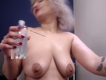 [28-04-21] 01ingridblake record private show video from Chaturbate.com
