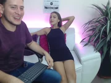 [17-02-20] diversex_69 private XXX show from Chaturbate