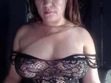 [26-09-20] ladamilenka record private XXX video from Chaturbate
