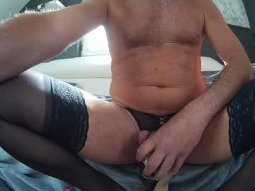 [28-05-20] chriscock63 toying