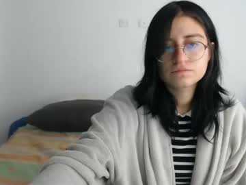 [16-10-20] elizabethkitty99 record show with cum from Chaturbate
