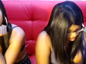 [22-02-21] sultryindian100 video with dildo from Chaturbate