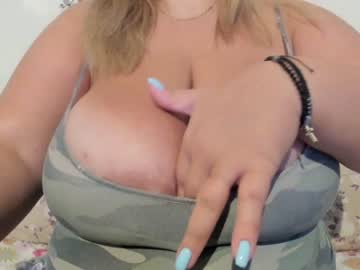 [10-09-21] ilikefacial blowjob show from Chaturbate