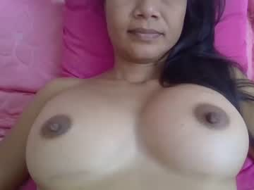 [01-06-21] hot_little_asian private show video from Chaturbate