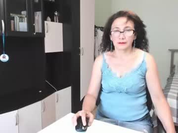 [21-07-21] albagiovanni chaturbate video with dildo