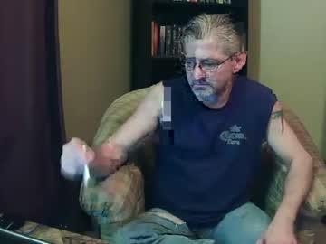[24-06-21] moodyeyes75 blowjob show