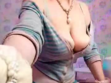 [18-03-20] ladydance_ chaturbate private show