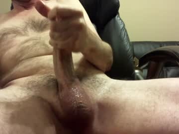 [31-01-20] oldravgguy blowjob show from Chaturbate.com