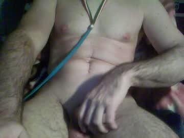 [25-10-20] soulman35x chaturbate webcam record