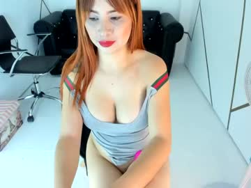 [08-03-21] casey_fox record video with toys from Chaturbate.com