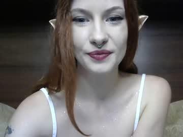 cute_elf_69