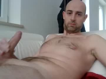 [01-03-20] lucaross private webcam from Chaturbate