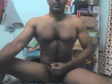 [13-04-20] hotmoncam chaturbate nude record