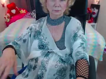 [29-07-21] layra_cum chaturbate webcam show