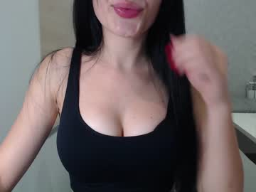 [12-10-21] _little_minxxx_ record cam show from Chaturbate.com