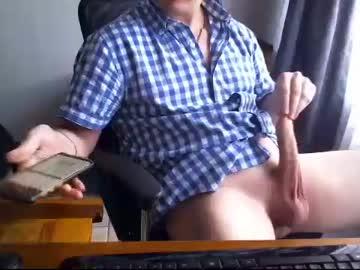 [28-02-21] brettdj chaturbate nude